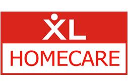 Home Care   Dịch vụ vệ sinh văn phòng, nhà ở - Vệ sinh kính - Vệ sinh sau xây dựng - Sửa chữa bảo trì nhà